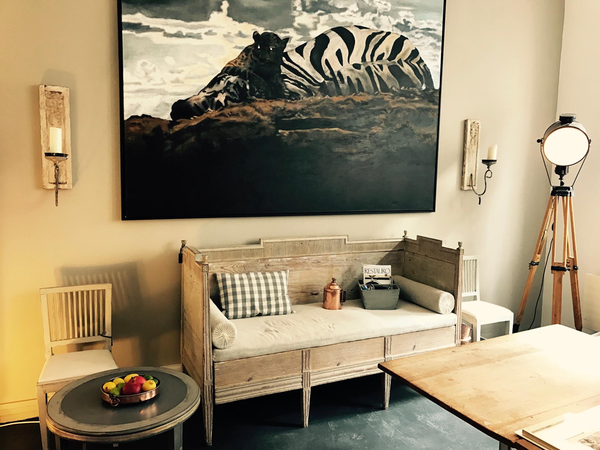 Schwedisches Sofa-05