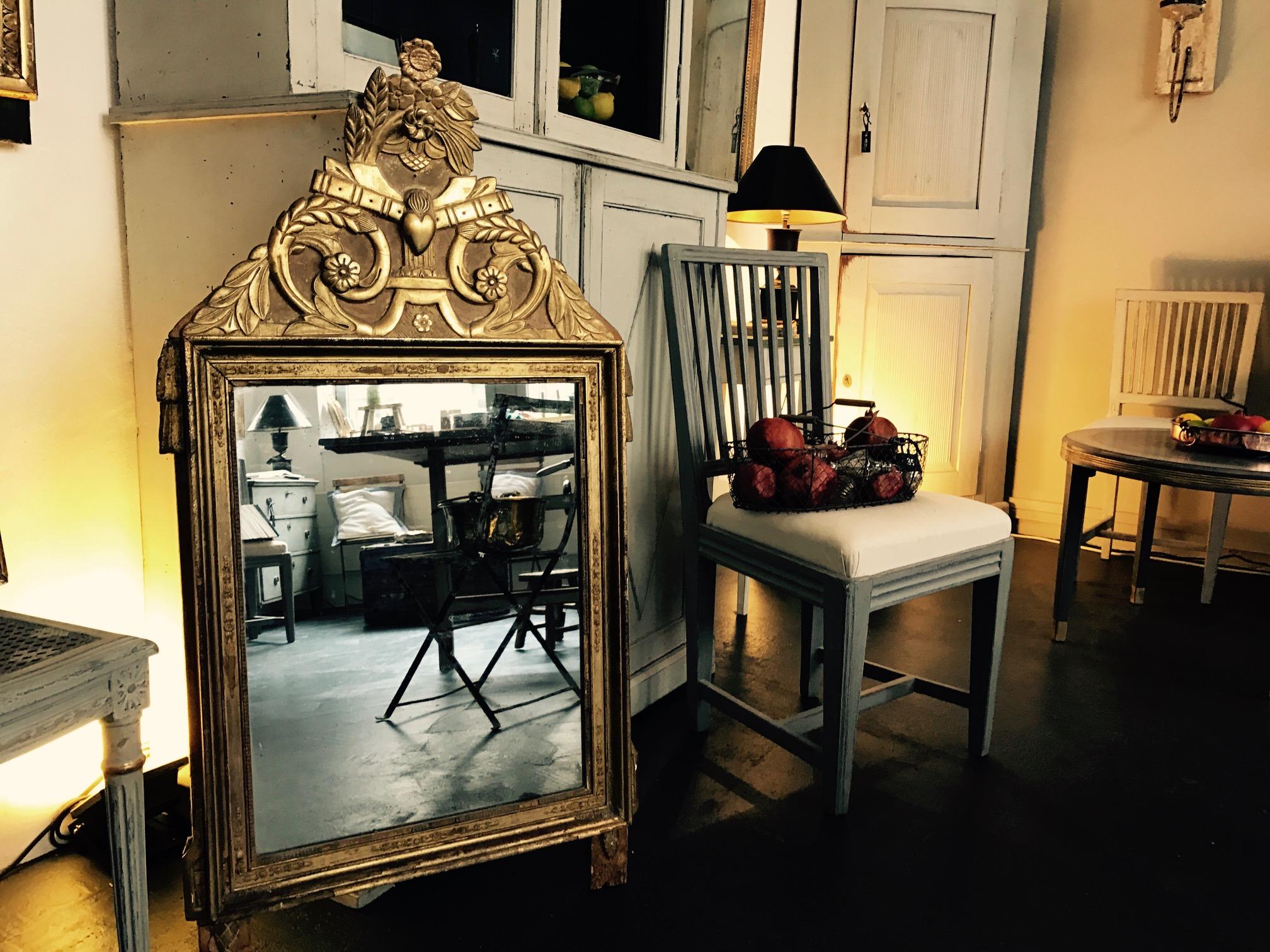 handwerk v schr der vergoldungen fassmalerei antike. Black Bedroom Furniture Sets. Home Design Ideas