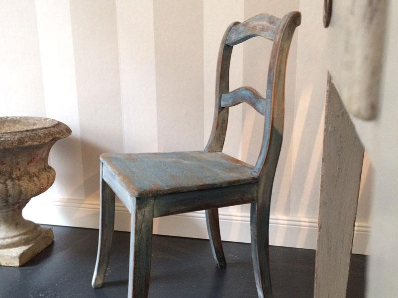 Sitzmöbel-Startbild