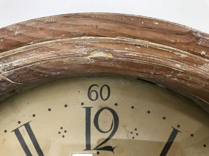 Uhren-Startbild